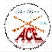 组徽dechicun_英语学习小组组徽设计图案