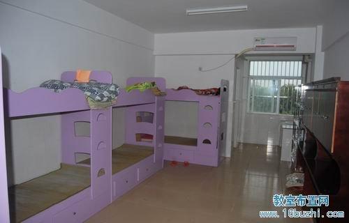 主页 宿舍布置 高中宿舍布置图片                     高三宿舍设计