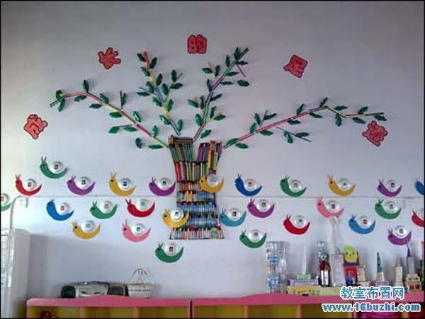 首页 幼儿园教室布置 幼儿园红花榜设计    与您的朋友分享本图片:qq图片